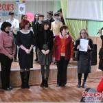 Гордость Бельц — лицеисты из Д. Кантемира удостоены награды из Кембриджа