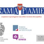Polski Klub Historyczny organizowany w ramach projekta Brama Pamięci